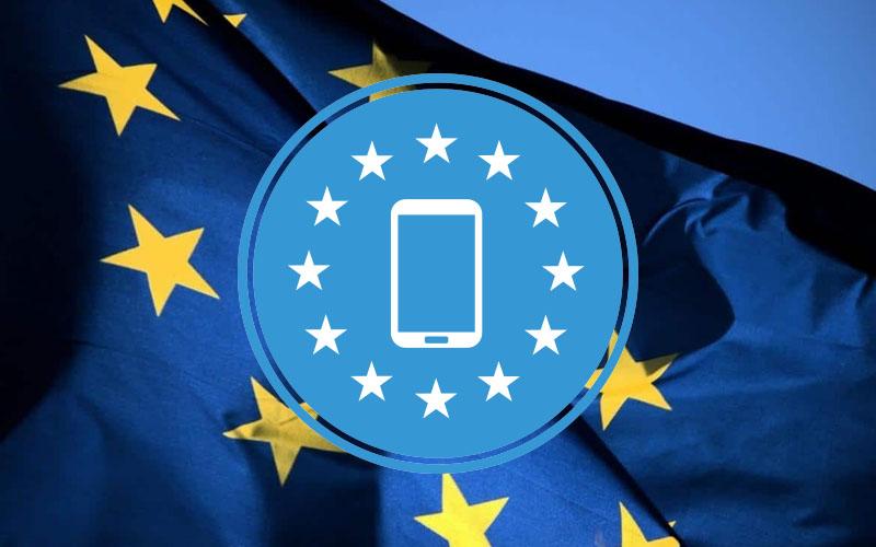 Free Mobile inclut 25 Go/mois d'Internet 3G en roaming dans ses forfaits