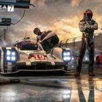 forza motorsport 7 pc configurations requises