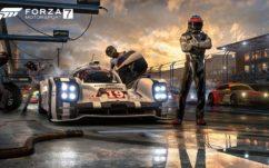 Forza Motorsport 7 sur PC : on connaît enfin la configuration recommandée !