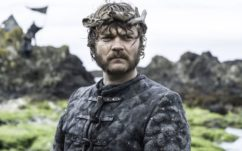 Game of Thrones : Euron Greyjoy sera un méchant encore pire que Ramsay
