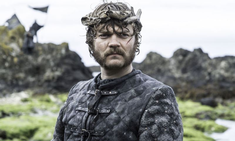 game of thrones euron grejoy pire mechant