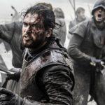 Game of Thrones saison 7 : combien d'argent génère la série