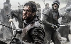 Game of Thronessaison 7 : nouvelle bande-annonce monstrueuse, un hiver sanglant se prépare !