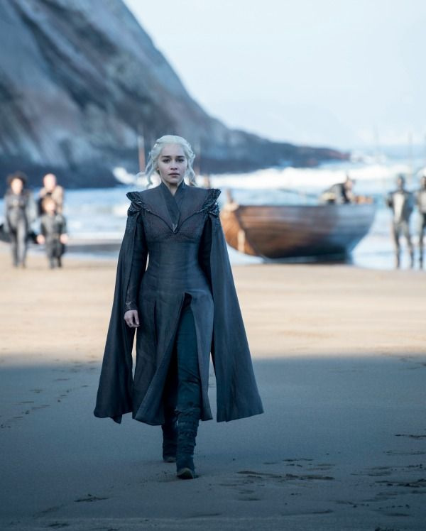 game of thrones saison 7 nouvelles photos 18