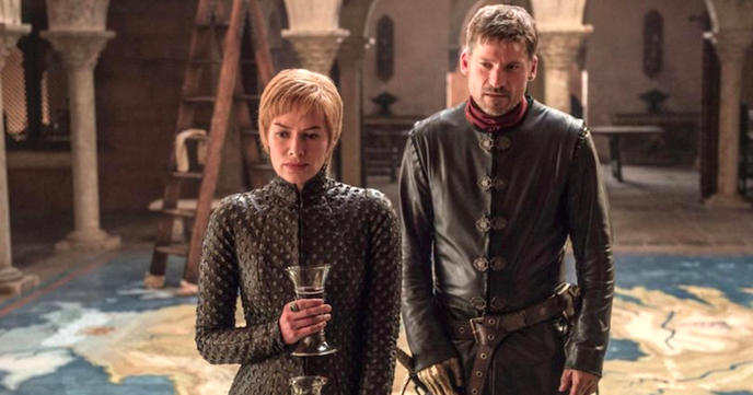 game of thrones saison 7 nouvelles photos 6