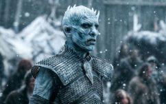Game of Thrones saison 7 : deux théories barrées affolent les internets !