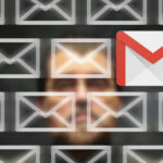 gmail google espionner emails