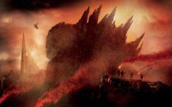 Gozilla King of Monsters : voici le synopsis du film et 3 nouveaux monstres, en photo