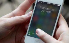 iPhone : Google Assistant pourrait remplacer Siri par défaut
