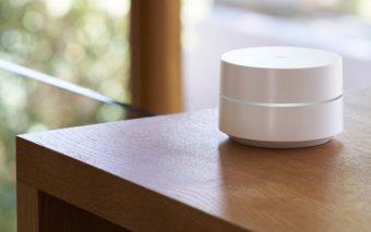 Google Wifi : le routeur surpuissant débarquerait en France ce lundi !