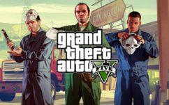 GTA V : Rockstar explique pourquoi le mod Open IV est de nouveau autorisé