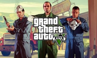 gta v open iv
