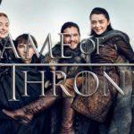 Game of Thrones saison 7 : certains personnages vont enfin se rencontrer pour le plus grand bonheur des fans