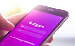 Instagram : comment modifier ou supprimer le lieu sur une photo