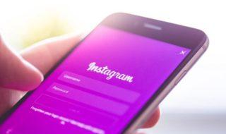 Instagram : comment débloquer quelqu'un sur le réseau social