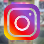 instagram distributeur automatique