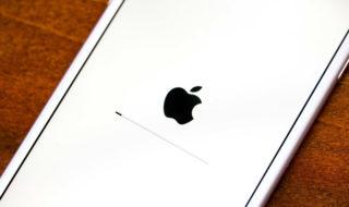 iOS 11 : les iPhone, iPad et iPod compatibles avec le nouvel OS d'Apple