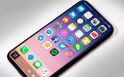 iPhone 8 : de nouvelles photos montrent encore mieux son design, deux fonctionnalités se confirment !