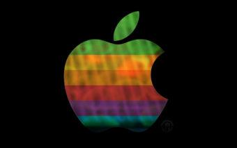 iPhone 8 : voici peut-être les premières vraies photos du smartphone