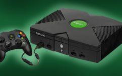 Microsoft : les jeux vidéo de la première Xbox bientôt tous disponibles sur PC ?