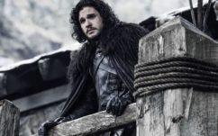 Game of Thrones : le vrai nom de Jon Snow enfin révélé !