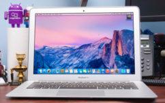 MacBook Air : les 7 meilleures alternatives à l'ultrabook d'Apple