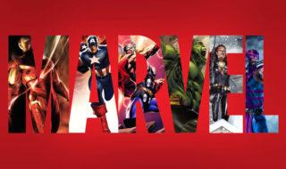 Marvel : les 8 meilleurs jeux vidéo tirés de la franchise