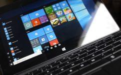 Windows 10 : vous pourrez enfin réduire la bande passante réservée au téléchargement des mises à jour