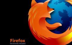 Firefox 54 : face à Chrome, Mozilla accélère son navigateur et le rend résistant aux crashes