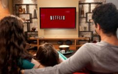 Netflix : les premières séries dont vous êtes le héros arrivent, en vidéo