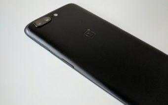 OnePlus 5 : la firme confirme avoir triché sur ses benchmarks officiels !