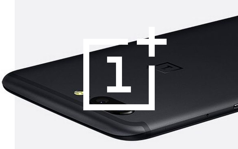 oneplus 5 comment suivre streaming
