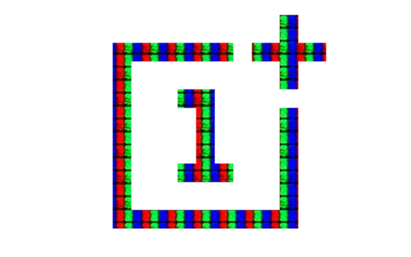 oneplus 5 ecran