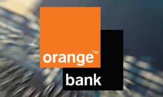 Orange Bank : la date de lancement est repoussée de plusieurs mois à cause de bugs