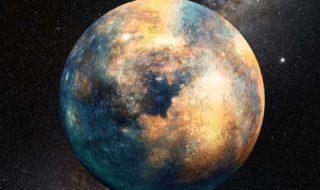 planete 10 systeme solaire