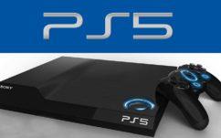 PlayStation 5 : date de sortie, prix et fiche technique, tout ce qu'il faut savoir