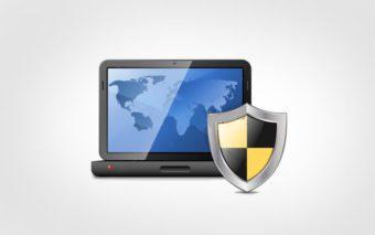 Windows 10 : 10 conseils pour se protéger contre les virus et hackers