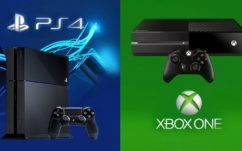 PS4 vs Xbox One : Sony explose Microsoft en vendant 3 fois plus de consoles !