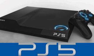 PS5 : le PDG de Sony donne des indices sur la prochaine PlayStation !