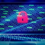 ransomware rancon un million dollars