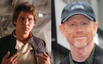 Han Solo : on connait enfin le nom du nouveau réalisateur du spin-off de Star Wars !