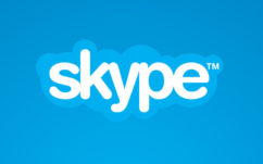 SkypeDown : Skype est victime d'une énorme panne mondiale ce matin