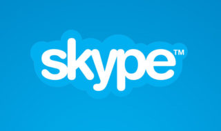 Skype down : Skype est victime d'une énorme panne mondiale ce matin