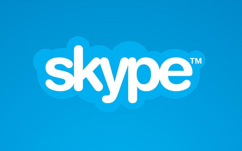 skype panne