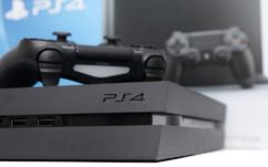 PS4 vs Xbox : Sony a vendu plus de 60 millions de consoles dans le monde !