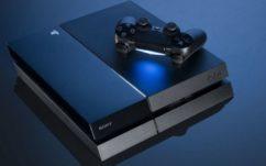 PS4 : Sony pousse la mise à jour 4.71 pour améliorer les performances de la console