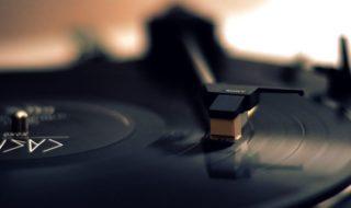 sony revient au vinyle apres 30 ans