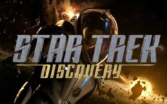 Netflix : Star Trek Discovery a enfin une date de sortie, en vidéo