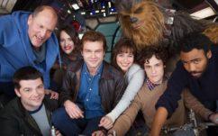 Star Wars : le spin-off sur Han Solo perd ses deux réalisateurs !