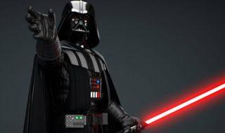 star wars sabre laser sith